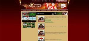 royal1688_01