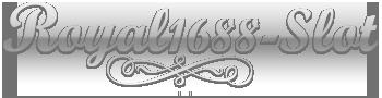 Royal1688 คาสิโน บาคาร่าออนไลน์