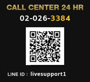 callcenter24hr